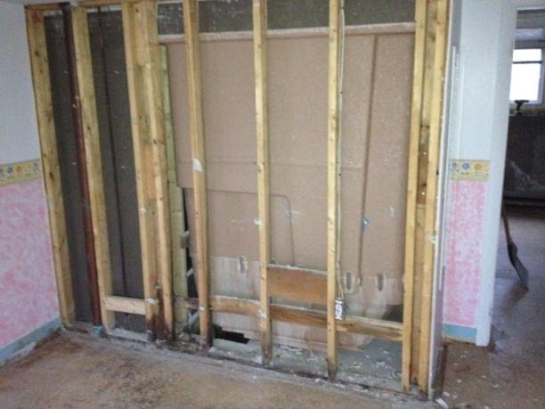 Looks like I need to rebuild a wall..-image-3036446391.jpg
