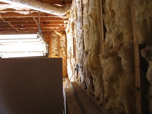Replacing Rotted Top Plate in Bottom Floor Garage-image-3037889393.jpg