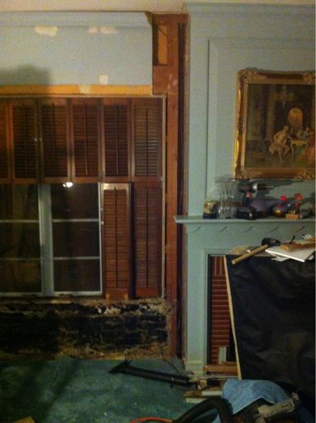 dry rot substrate under hardwood floors-image-3038339781.jpg