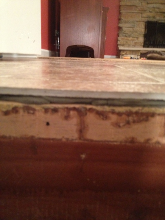 Fix cracked grout-image-3045925751.jpg