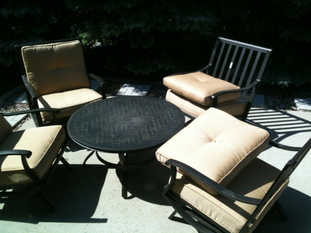 Cushions on patio furniture-image-3049962078.jpg