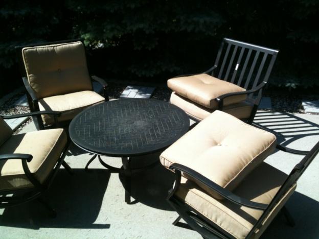 Cushions on patio furniture-image-3049962078.jpg