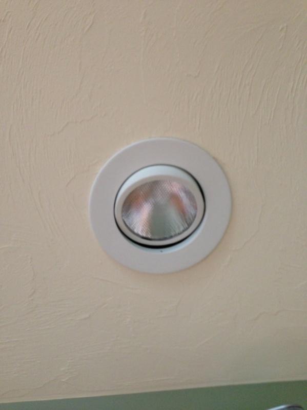 Retrofitting my recessed spotlights, on a budget.-image-3052783720.jpg