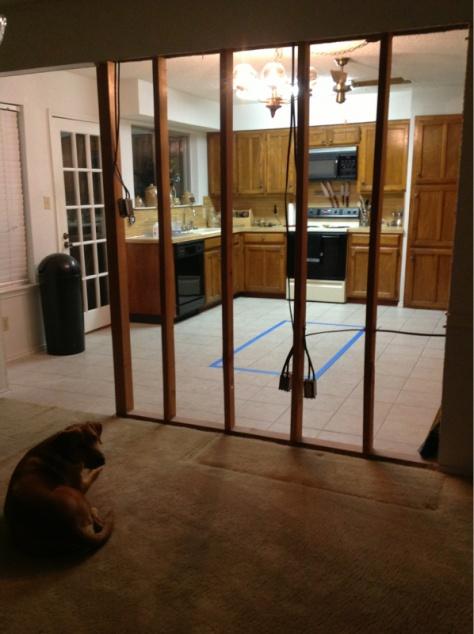 Need photos of OPEN split FOYER landing in kitchen-image-3054674780.jpg