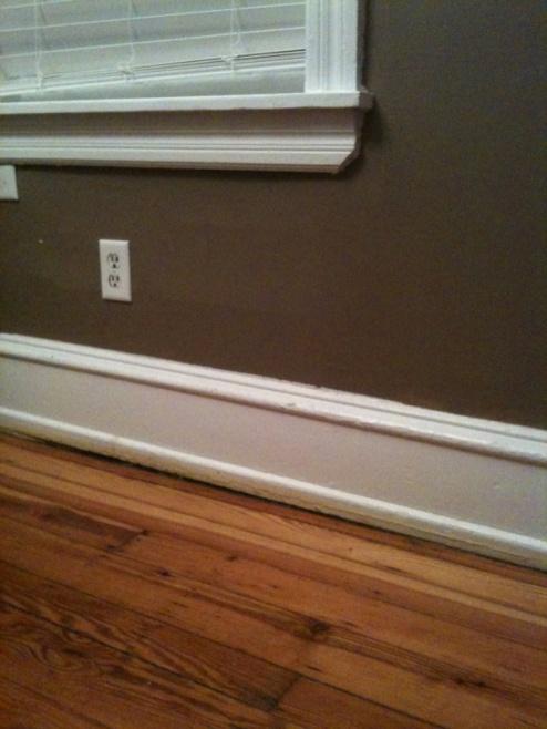 Floor dropping-image-3061654446.jpg