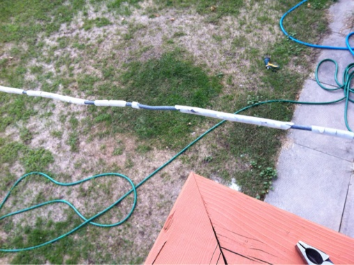 How to replace your clothes line-image-3072235417.jpg