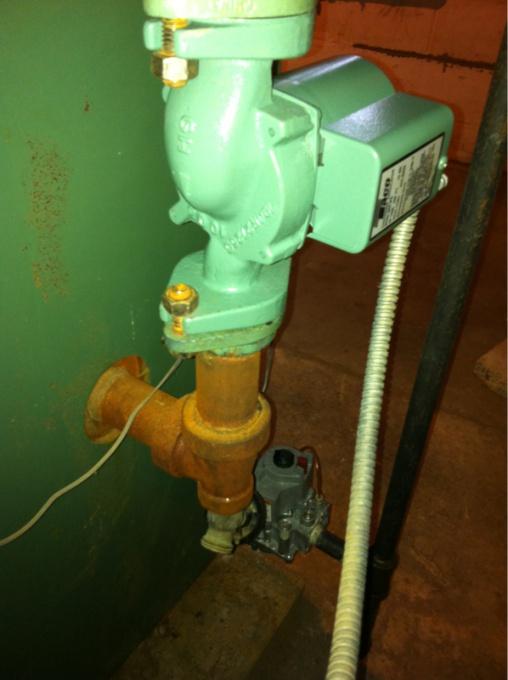 Boiler shuts off-image-3075117060.jpg