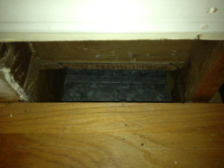 Infill subflooring/hardwood at relocated return air vent:-image-3091863351.jpg