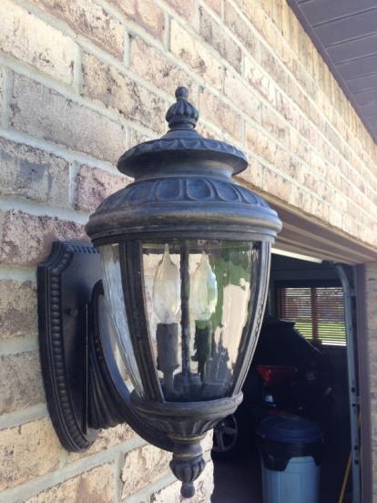 Restoring Outdoor Fixtures-image-3092088353.jpg