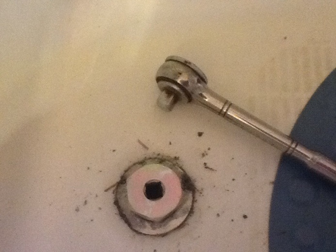 Replacing Bath Tub Drain-image-3097029054.jpg