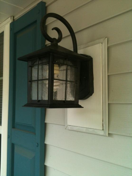 Garage lights-image-3097290909.jpg