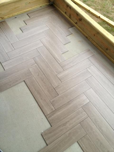 Tile for Screen Porch-image-3109731845.jpg - Tile For Screen Porch - Tiling, Ceramics, Marble - DIY Chatroom