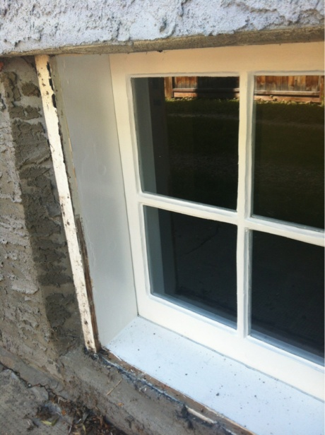 Rotten wood replacement in a window frame - help!-image-3110213963.jpg