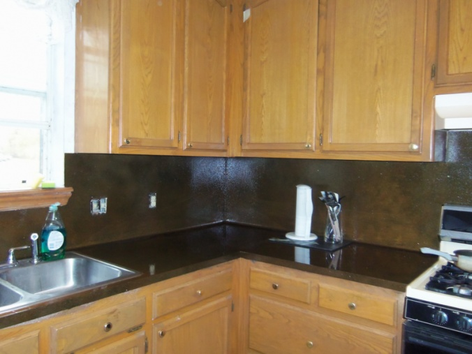 Faux Counter Tops-image-3124441445.jpg