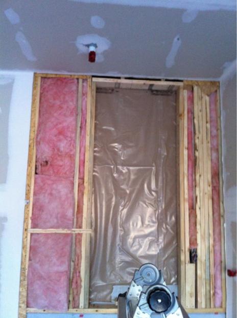 Framing door from scratch-image-3137669494.jpg