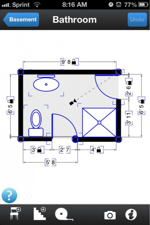 Bath layout-image-3143290425.jpg