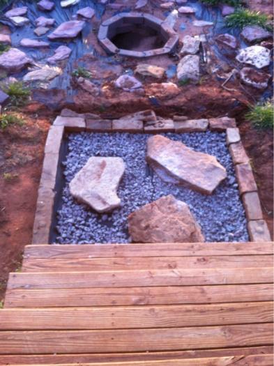 Crushing granite-image-3144823381.jpg