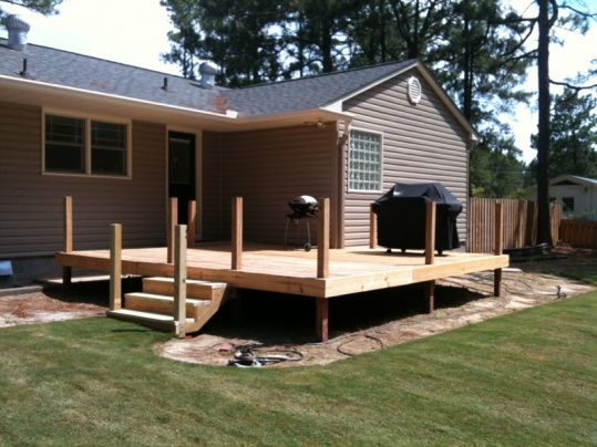 Deck rebuild-image-3150998464.jpg