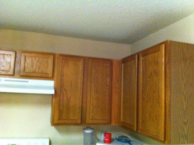 Staining cabinets-image-3154049103.jpg