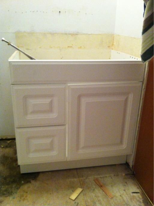 Bathroom Renovation-image-315413914.jpg