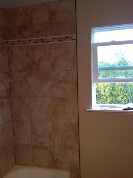 Bathroom wall transition-image-3162203567.jpg