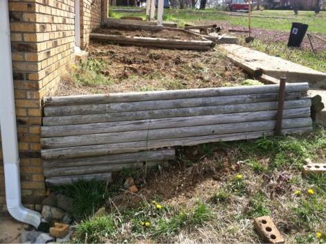 Landscaping retaining wall-image-3175211601.jpg