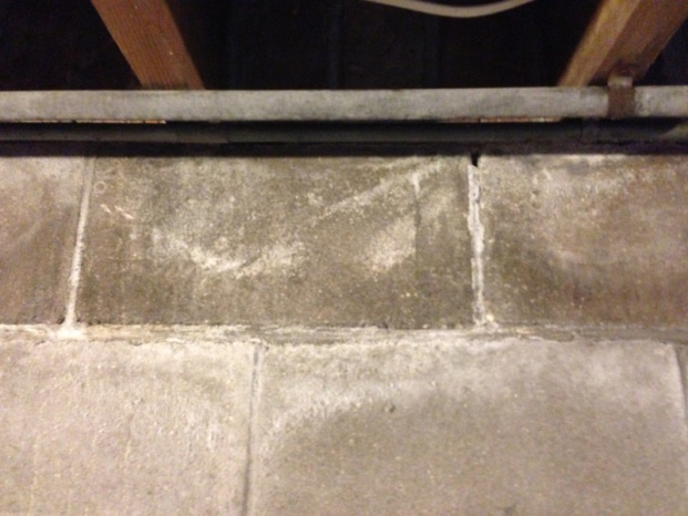 Stained cinder block-image-3224301500.jpg