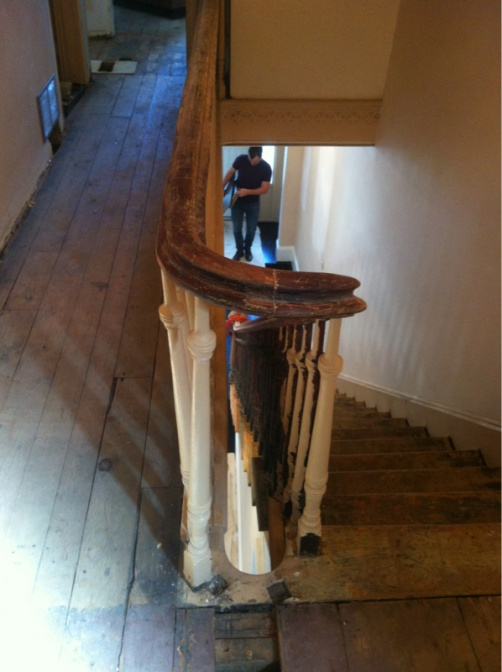 Crooked Railing-image-3259727792.jpg