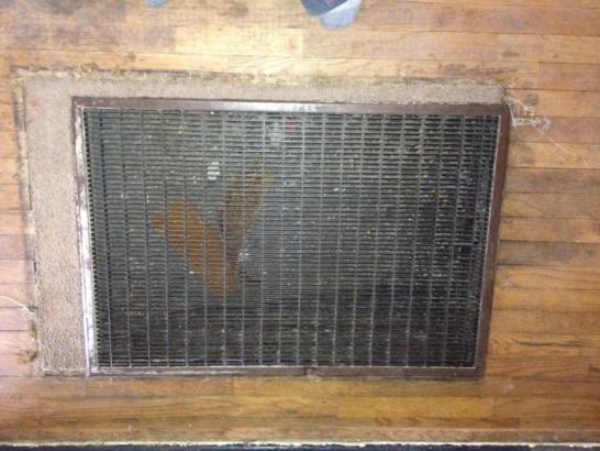 Floor vent-image-3264592873.jpg