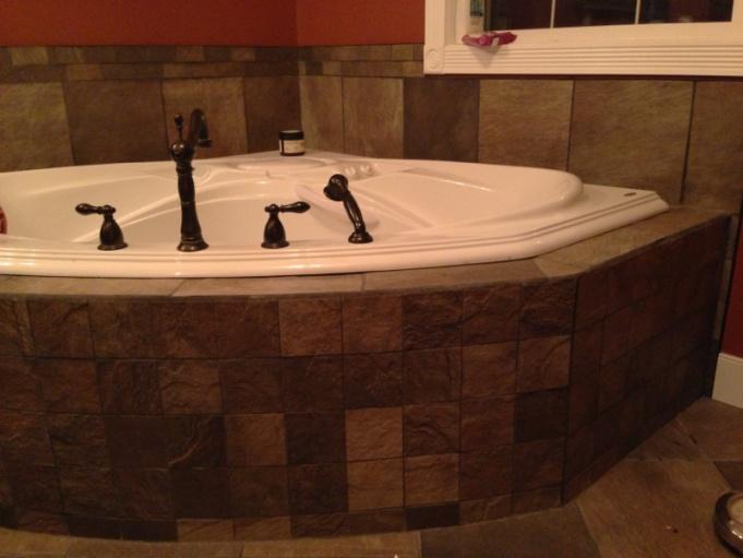 Porcelan tile needing sealer???-image-3268301756.jpg