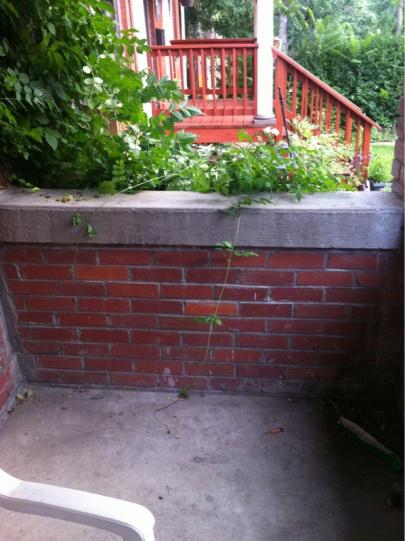 sinking concrete porch-image-3272965897.jpg
