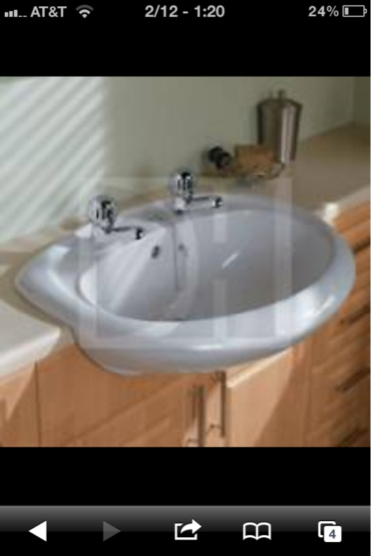 Need source for bath countertop basin-image-3288492587.jpg