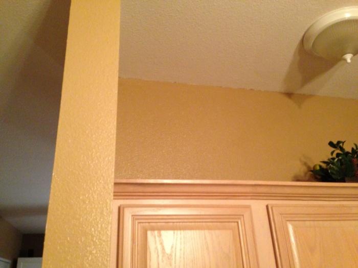 Load Bearing wall?-image-3293717462.jpg