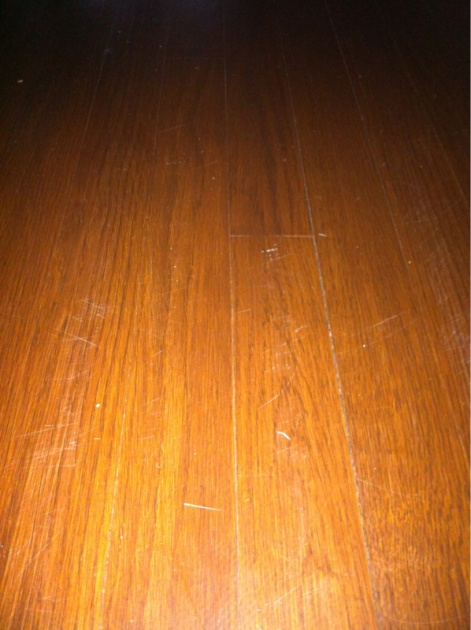 Hardwood floor finish-image-3297460285.jpg