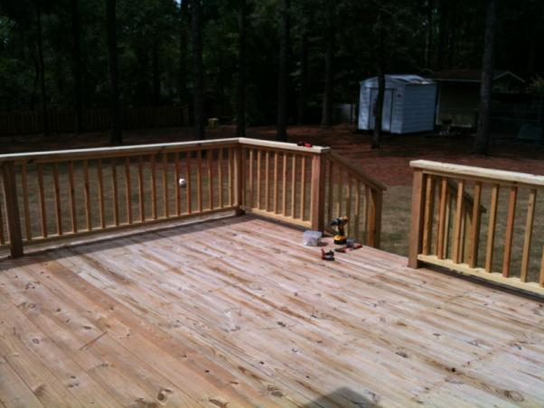 Deck rebuild-image-3308610983.jpg