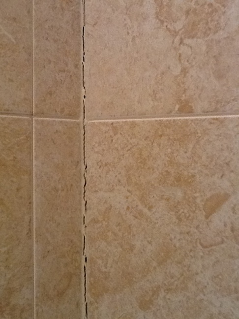 Grout question-image-3313944269.jpg