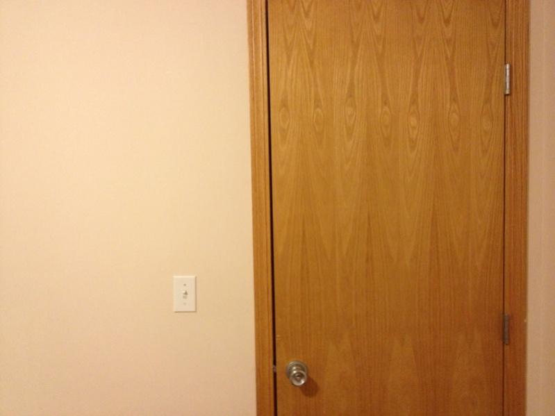 Wall Wiring ?-image-3325903457.jpg