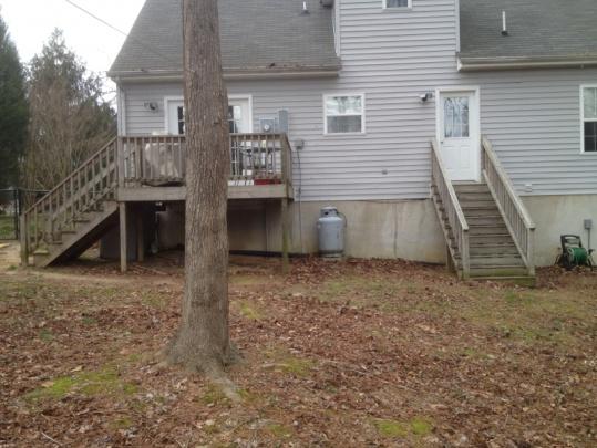 Deck building-image-3335180730.jpg