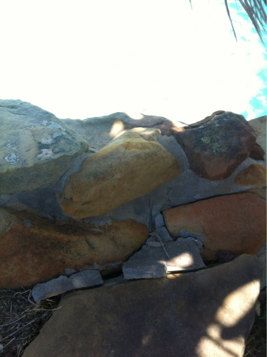 Quickcrete on pool repair-image-3359515461.jpg