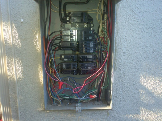 Breaker replace-image-3367600714.jpg