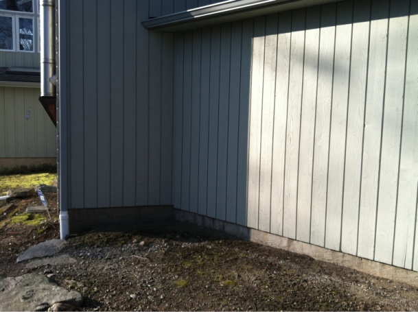 Spray Foam between Siding and Foundation?-image-3372403788.jpg