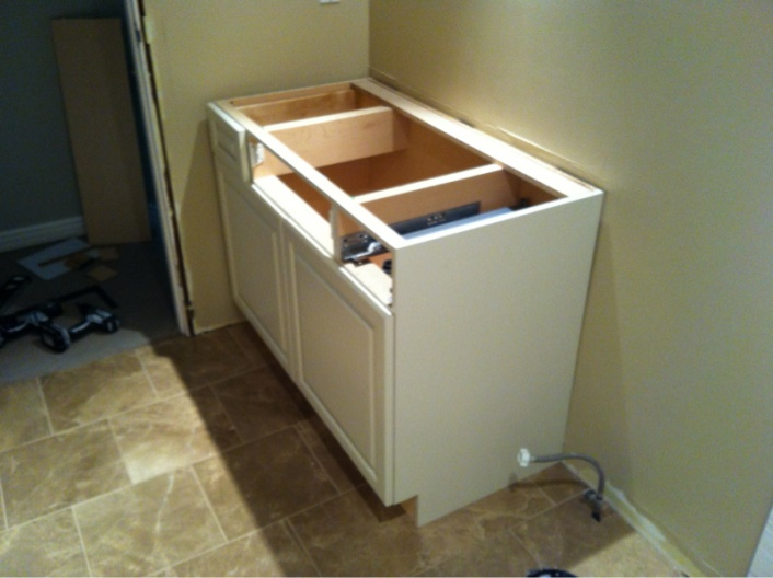 Complete re-do of my '80 main bath - let the demo begin-image-3385139987.jpg