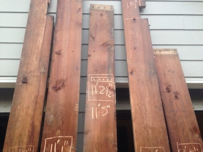 Salvaged structural pine for pergola / other-image-3398076463.jpg