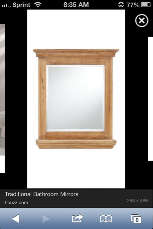 Advice for Main bath mirror wall.-image-341217225.jpg