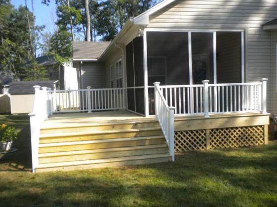 Deck building-image-3419352359.jpg