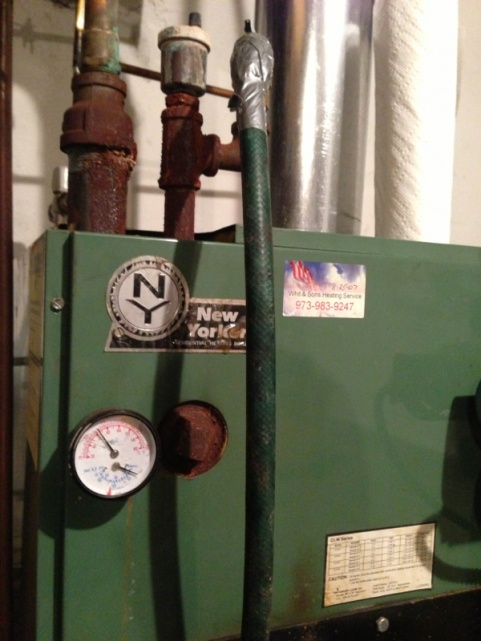 Boiler pressure valve leaks water on shutdown-image-3428174893.jpg