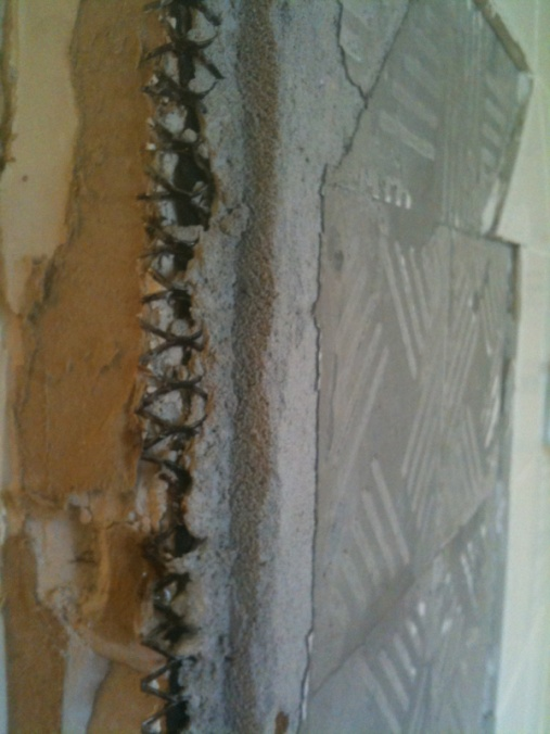 Retile over this surface?-image-3428667185.jpg