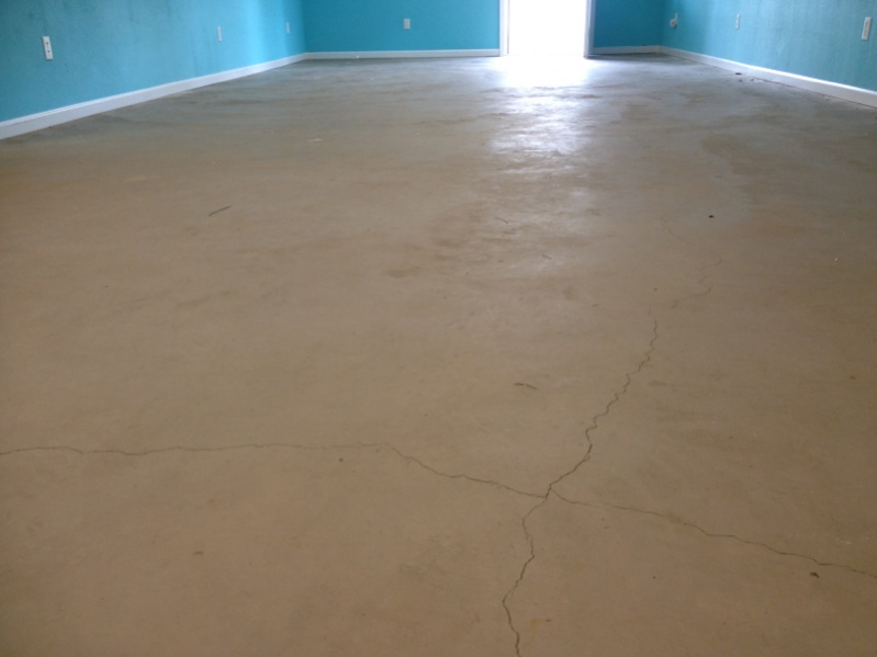 Looking for ideas: Restaining concrete floor-image-3430477481.jpg