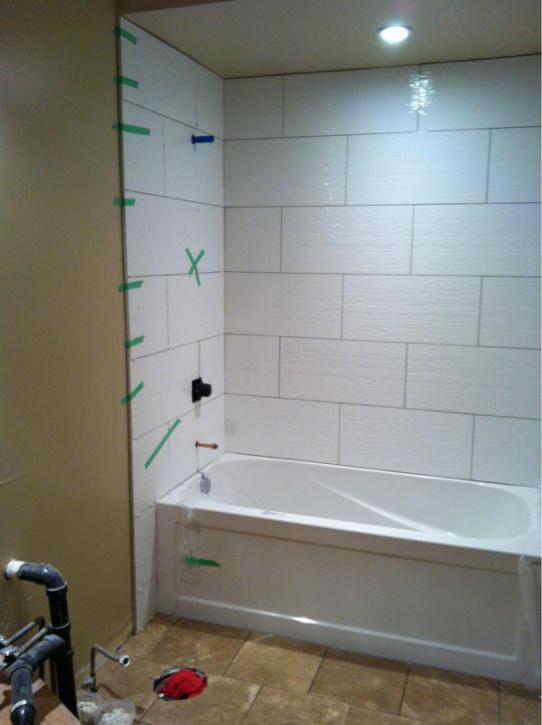 Complete re-do of my '80 main bath - let the demo begin-image-3464156905.jpg