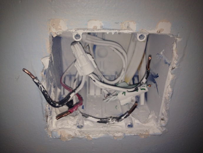 Switch wiring issue-image-3471779365.jpg